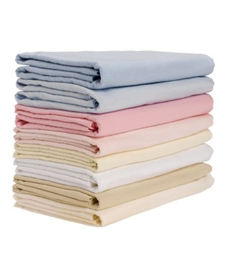 fitted sheets for adjustable beds flannelette from century textiles