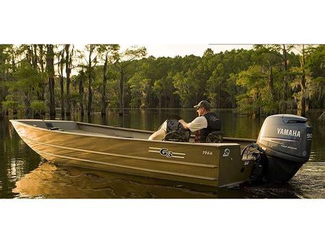 yamaha g3 jon boats for sale 2015 new g3 boats 1966 cc jon boat for sale greenville