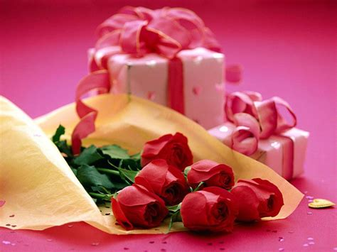 valentine day gift 5 interesting and nice ideas of valentine gift for her