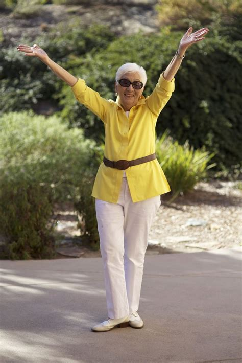 Old Woman Fun | 580 best images about fashion for older women on pinterest