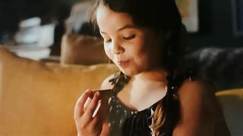9 Sexiest Tv And Vires by Kinder Eggs Slammed For Sexist Advert Metro