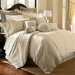Waterford Duvet Covers Waterford 174 Linens Lysander Reversible Duvet Cover Bed