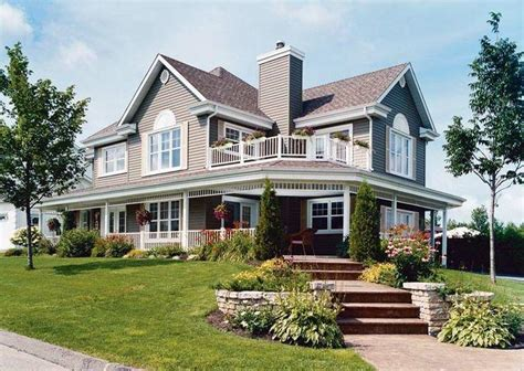 traditional southern house plans southern traditional house plans photos