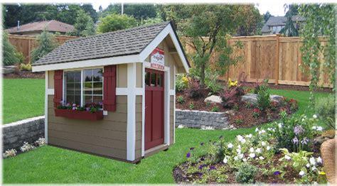 wooden shed frame kits storage sheds oregon    wood shed kits