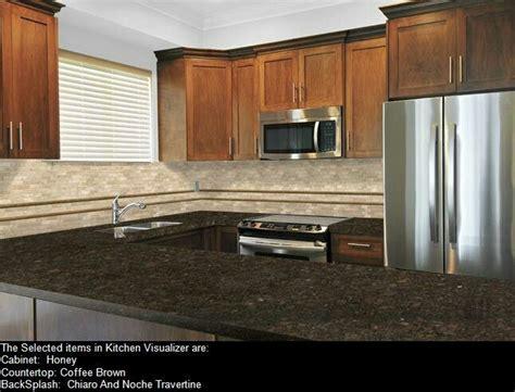 kitchen backsplash ideas pinterest backsplash kitchen ideas pinterest