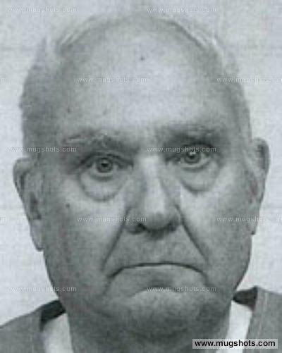 Colusa County Arrest Records Justis Goodman Mugshot Justis Goodman Arrest