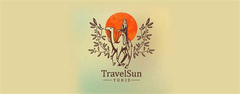 Vacation Home Designs travel tour holiday logo 8