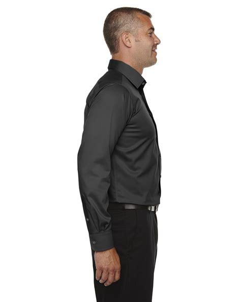 Sweater Hoodie Zipper Vans Nike Unisex canvas 3939 unisex triblend zip lightweight hoodie