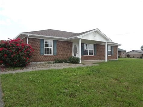 45 hearth way cbellsville ky 42718 foreclosed