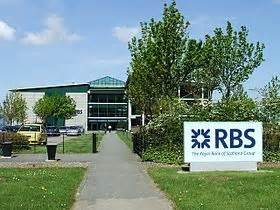 bic royal bank of scotland royal bank of scotland wikimonde