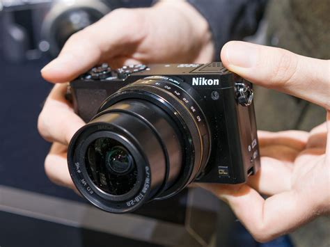of nikon cp 2016 nikon the d500 is the d300s