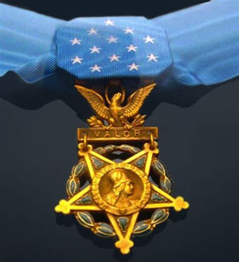 army medal of honor recipients us military awards vietnam veteran to be awarded medal of honor posthumously