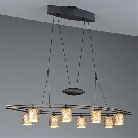 Holtkotter Chandelier 1000 Ideas About Discount Lighting On Pinterest Hanging Pendants Chrome Finish And Wall Sconces