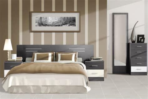 habitacion barata barcelona dormitorio matrimonio barato madrid tiendas de