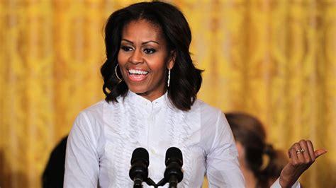barack obama candidate for change video barack obama