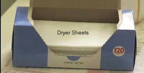 dryer sheets and bed bugs do dryer sheets kill bed bugs bain pest control