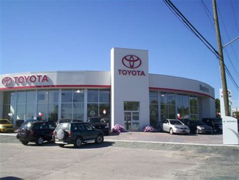 toyota dealer usa find a toyota