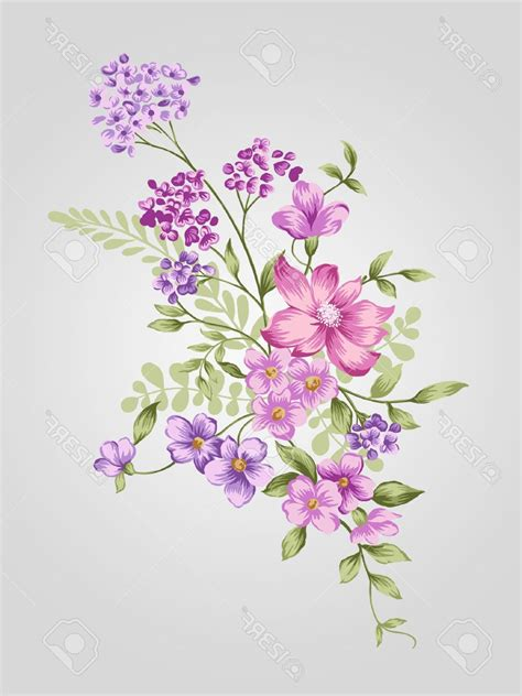 pretty painted floors with flower designs simple floral designs for fabric painting drawing artistic