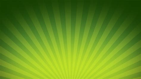 radial background   full hd backgrounds