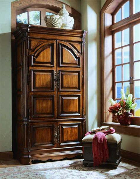 pulaski armoire pulaski san mateo armoire buy bedroom furniture online