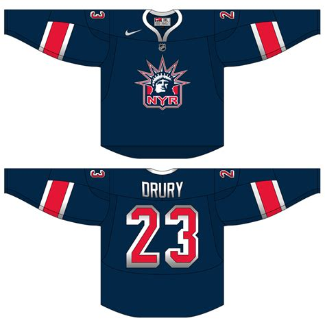 jersey design maker hockey hockey jersey template clipart best