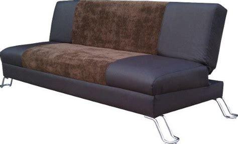 precio futon sof 225 cama fut 243 n moderno barato precio directo de fabrica