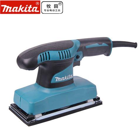 sander woodworking aliexpress buy makita makita power tools woodworking