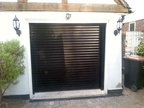 Access Overhead Door Garage Doors Security Access Yiannis Doors Ltd