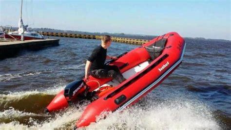 rubberboot groningen rubberboten watersport advertenties in groningen