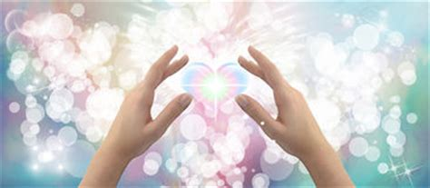 healing hands outstretched  sun stock photo image