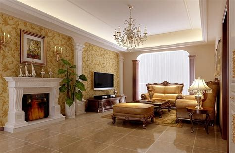 simple living rooms simple living room designs modern house