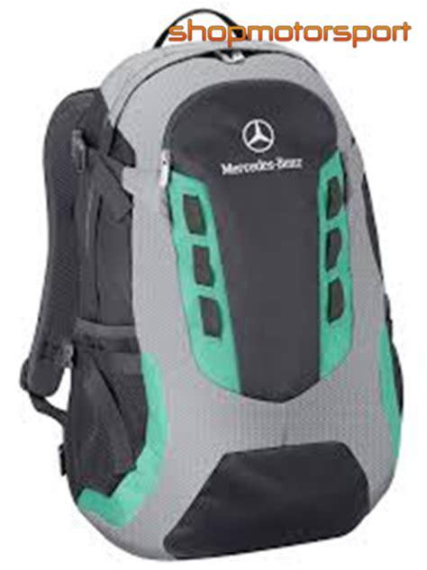 mercedes merchandise shop mercedes amg petronas backpack f1 merchandise