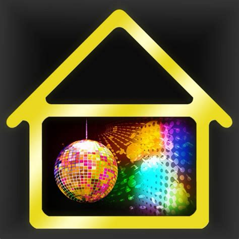 house disco music 8tracks radio disco house 37 songs free and music playlist