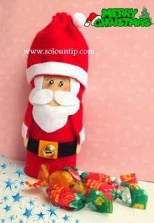 dulceros navidenos dulceros recuerdos favors on pinterest party favors