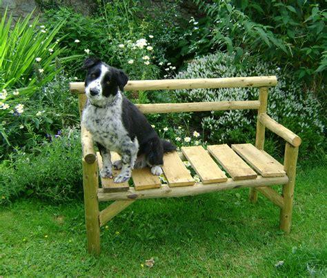 make garden bench build garden bench