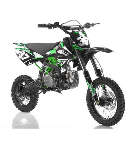 125cc motocross apollo 125cc motocross py 246 r 228 other price 163 560 mascus uk