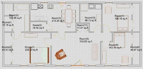 10x12 kitchen floor plans 10x12 kitchen floor plans home design