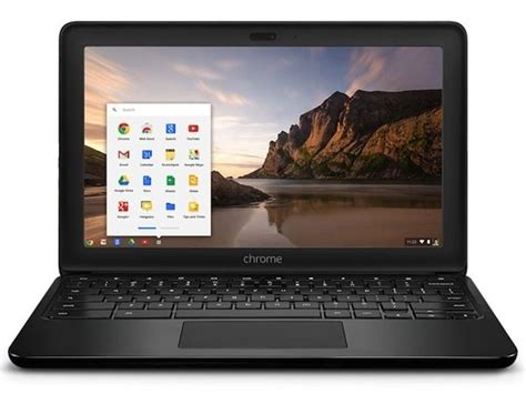 Google?s Chromebooks can now run Linux using a Chrome