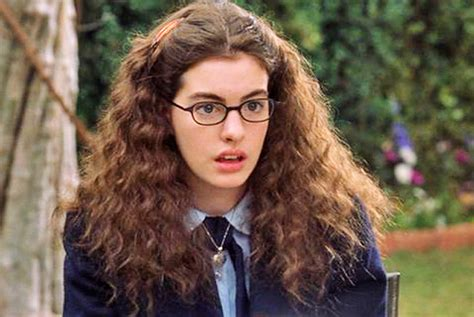 s f s princess diaries house up for sale on the block