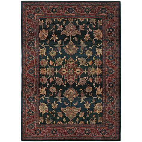 10 x 11 rug kharma 7 10 quot x 11 rug rotmans rugs worcester boston ma providence ri and new