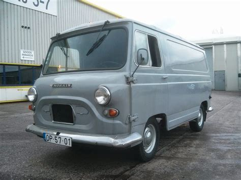 old peugeot van 100 old peugeot for sale high quality auto lock