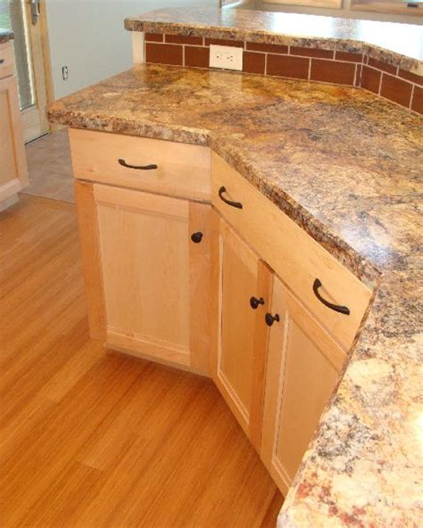 Home Depot Instock Kitchen Cabinets by Laminate Countertops Kitchen Cabinets And Countertops