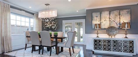 interior designers in los angeles top 28 interior decorators los angeles interior