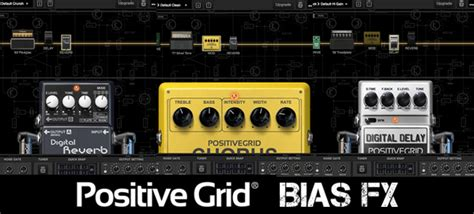 tutorial bias fx focusrite plug in collective brings monthly deals to