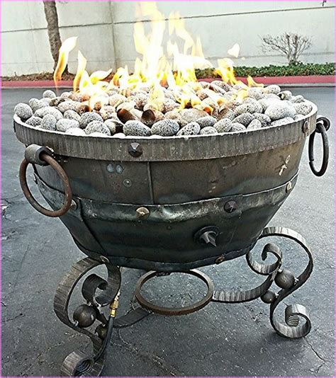 outdoor gas pit kits outdoor propane pit kits 28 images 17 best images