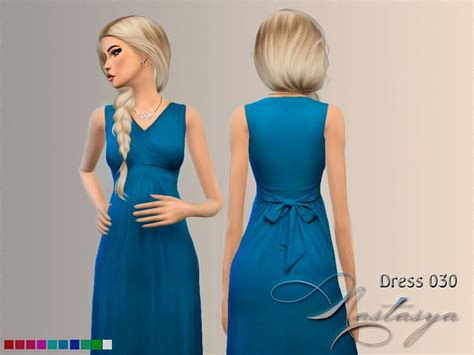 hospital gown sims 4 cc best 25 sims pregnant ideas on pinterest