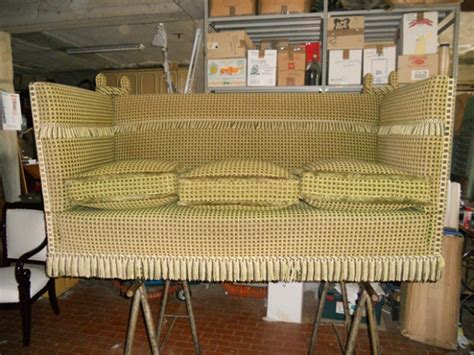divani lucca produzione divani salotti poltrone lucca toscana