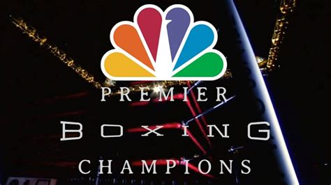 Pbc Independent pbc performs on nbc number one in key 18 49 demographic