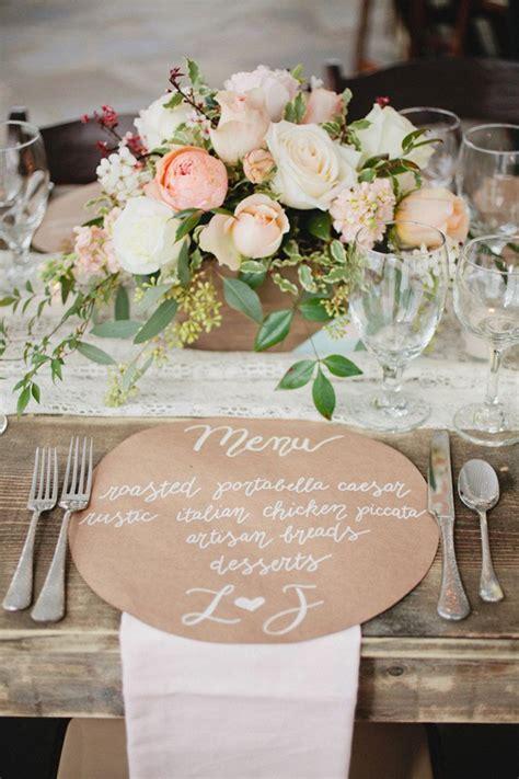 rustic wedding reception centerpieces 27 stunning wedding centerpieces ideas tulle chantilly wedding