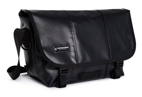 Timbuk2 Snoop Messenger timbuk2 messenger bag medium review trend bags